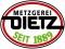 Metzgerei Dietz GmbH