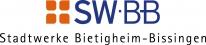 Stadtwerke Bietigheim-Bissingen GmbH