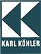 Karl Köhler GmbH