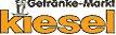 Getränke-Markt Kiesel GmbH