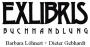 Exlibris Buchhandlung