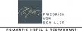 Hotel Friedrich von Schiller