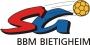 SG BBM Bietigheiml