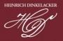 Heinrich Dinkelacker  GmbH