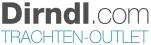 Mindvent,Online GmbH