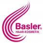 Basler Haar-Kosmetik GmbH & Co. KG
