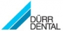 Dürr Dental-AG