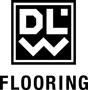 DLW Flooring GmbH
