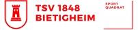 TSV 1848 Bietigheim e.V.